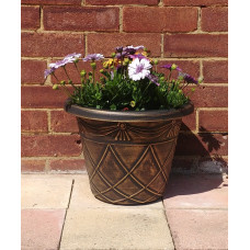 Florence Planter