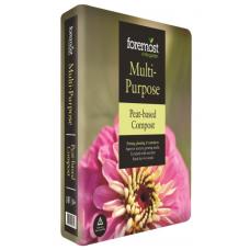 Compost Foremost Multi Purpose